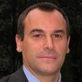 Paolo Nepa image profile
