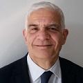 Giulio Manara image profile