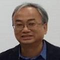 Kam Weng Tam image profile
