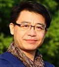 Zhi Ning Chen image profile