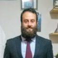 Eddi Lorenzi image profile